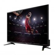 Vivax TV 40LE78T2S2SM