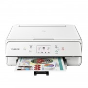 PIXMA TS6151 All-In-One, White +...
