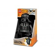 LGL-TO3BT Lampa veghe Darth Vader