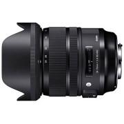 Sigma Obiettivo 24-70mm F2.8 DG OS HSM Art per Canon