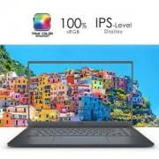 Лаптоп, MSI PS63 8RC, i7-8565U (up to 4.60GHz, 8MB), 15.6 инча, FHD 1920x1080, IPS-Level 60Hz, nVIDIA GTX 1050 4GB GDDR5. 9S7-16S111-076