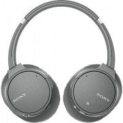 Sony WH-CH700N Wireless Noise Canceling Headphones - Gris, B