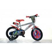 """Dječji bicikl Avengers 16"""""""