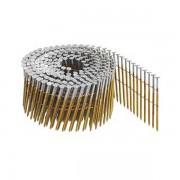 Rullbandad spik 16° Aerfast 1350 st (2.5 x 65 mm - 1350 st)