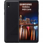Celular Samsung Galaxy M01 Core 2GB 32GB Dual sim - Negro