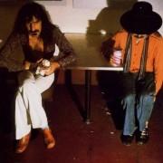 Frank Zappa - Bongo Fury - Preis vom 11.08.2020 04:46:55 h
