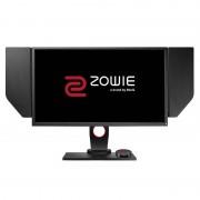 "BenQ Zowie XL2536 24.5"" LED eSports"