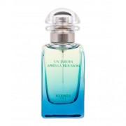 Hermes Un Jardin Apres La Mousson 50 ml toaletná voda unisex