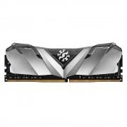 ADATA GAMMIX D30 8GB DDR4/3200MHz