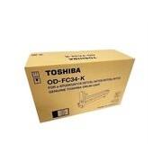 Toshiba OD-FC34K Tambor negro