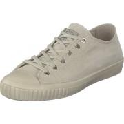 Sneaky Steve Swing Low Light Beige, Skor, Sneakers & Sportskor, Låga sneakers, Beige, Dam, 37