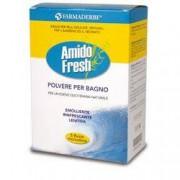 FARMADERBE Srl Amido Fresh Polv Bagno 5bust (901260366)