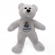Real Madrid CF kabala maci