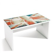 Table de support chelsea pop