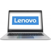 Lenovo IdeaPad 710S Plus-13IKB 80W30058MH - Laptop - 13.3 Inch