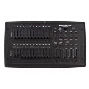 American DJ Scene Setter 24 Lighting Mixer