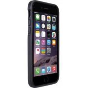 THULE Etui Atmos X3 do Apple iPhone 6S/6 TTAIE3124K Czarny