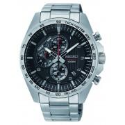 Seiko Chrono SSB319P1 horloge