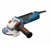 Bosch Kutna brusilica GWS 17-125 CIE + SDS Clik