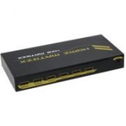 Matrix Protech HDMI 4x2 - PE-PET0402