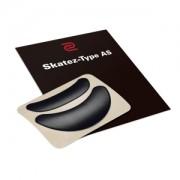 Picioruse pentru mouse Zowie by BenQ Speedy Skatez Type AS (ZA13)