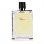Terre D'Hermes Eau De Toilette Spray 200ml/6.5oz Terre D'Hermes Apă de Toaletă Spray