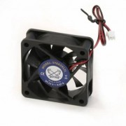 Ventilator 60 mm Scythe Mini Kaze, SY602012L