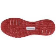 Adidas Duramo 8 m core red s17