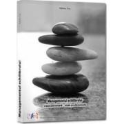 Managementul echilibrului - Kallay Eva