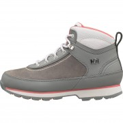 Helly Hansen Womens Calgary Casual Shoe White 42/10
