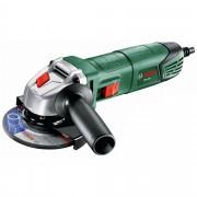 Bosch Polizor unghiular PWS 700, 700 W, 125 mm, 11000 RPM