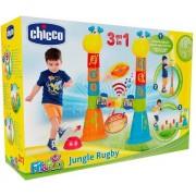 Chicco 07905-00 vaardigheids-/actief spel & speelgoed