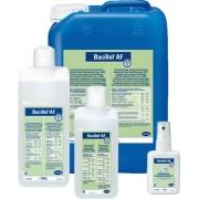 Dezinfectant Suprafete si Echipamente Medicale Bacillol AF - 5L
