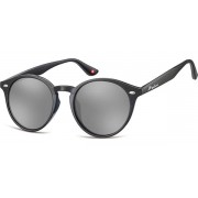 Montana Collection By SBG MS20 Sunglasses no colorcode