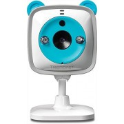 TRENDnet TV-ip745sic WIFI HD baby-camera Wit