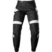 Shift 3LACK Strike Pants Black 36