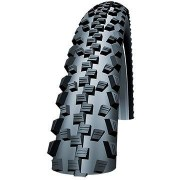 Schwalbe Black Jack 20x1.9 K-Guard