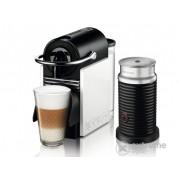Espressor capsule Nespresso-Delonghi EN126.AE Pixie Clips