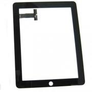 OEM Тъчскрийн за Apple iPad