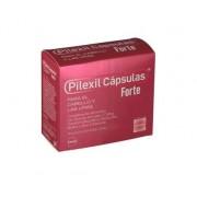 Pilexil Forte 100 Cápsulas + 20 Capsulas Regalo