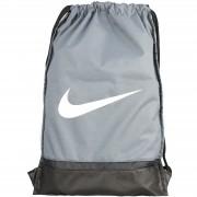 Gym Sack unisex Nike Brasilia BA5338-064