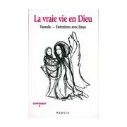 La vraie vie en Sieu. Supplément 9, cahiers 77-84 - Vassula - Livre