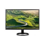 "Monitor Acer R231Bbmix, 23"", IPS, FullHD, 1ms, 75Hz, 250cd/m2, 16:9, HDMI, DVI, VGA, FreeSync, repro."