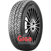 Uniroyal All Season Expert ( 195/55 R15 85H )