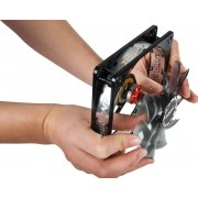 Enermax T.B.Silence UCTB9 - Ventilatorhuis - 90 mm - zwart