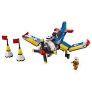 AVION DE CURSE - LEGO (31094)