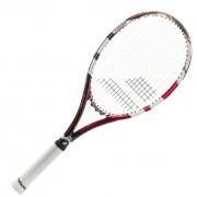Racheta tenis Babolat Drive Tour