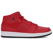 Pantofi sport copii Nike Jordan Access AV7941-600