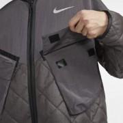 Nike Мужская куртка Nike Run Ready