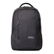 "Backpack, Kingsons 15.6"", Elite Series, Black (KS3022W)"